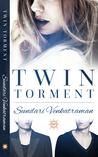 Twin Torment by Sundari Venkatraman