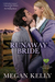 Runaway Bride: Love in Litt...