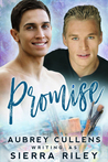 Promise (Delicious #6)