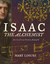 Isaac the Alchemist: Secret...