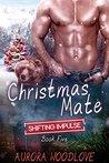 Christmas Mate by Aurora Woodlove