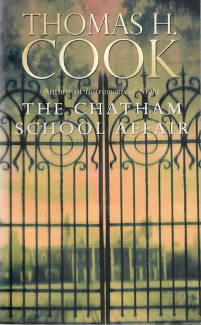 the-chatham-school-affair