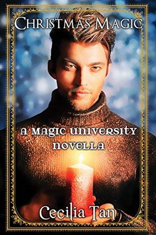 33294073 - Christmas Magic Movie
