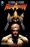 Aquaman, Volume 6: Maelstrom
