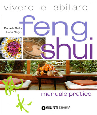 Welcome to My Books Library Vivere e abitare Feng Shui