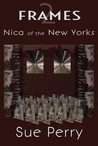 Nica of the New Yorks (Frames #2)