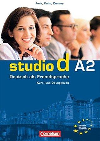 A1 studio ebook d
