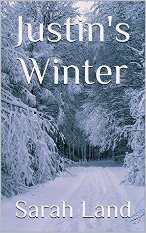 justin-s-winter-winter-s-fall-book-2