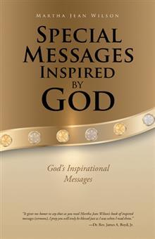 Inspirational Messages Beauteous Special Messages Inspiredgod God's Inspirational Messages.