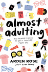 Almost Adulting: ...