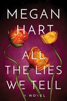 All the Lies We Tell (Quarry Road, #1)