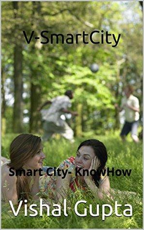 V-SmartCity: Smart City- KnowHow