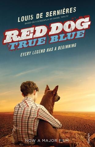Red Dog: True Blue (Blue Dog)