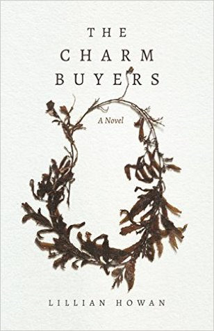 The Charm Buyers
