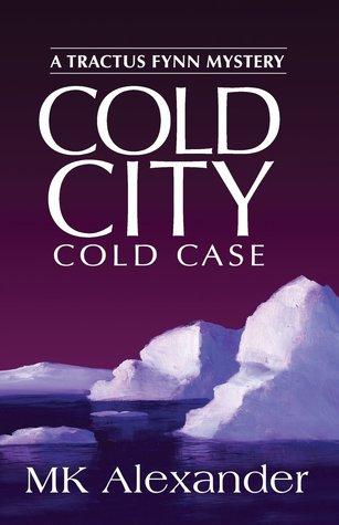 Cold City: Cold Case