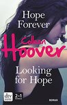 Hope Forever / Lo...
