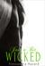 Just a Bit Wicked by Alessandra Hazard