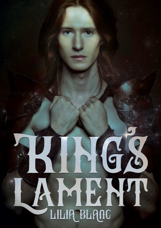 King's Lament (Paperback)