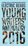 Young Writers' Anthology 2016