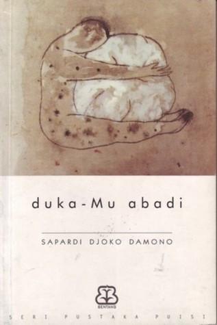 Duka-Mu Abadi