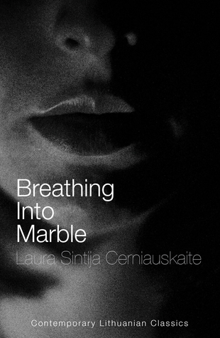 breathing-into-marble