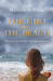 The Girl on the Beach by Morton S. Gray
