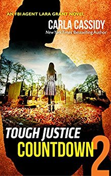 Countdown: Part 2 of 8(Tough Justice 2.2)