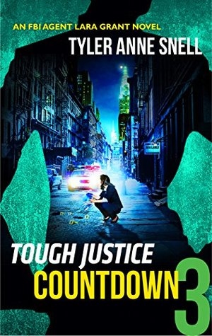 Countdown: Part 3 of 8 (Tough Justice #2.3)