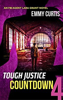 Countdown: Part 4 of 8 (Tough Justice #2.4)