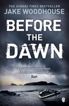 Before the Dawn (Amsterdam Quartet, #3)