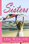 Sisters (Carolina Heirlooms)