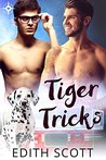 Tiger Tricks (Amberly, #1)