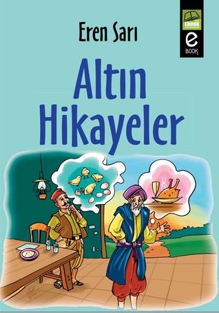 https://abjefeate ga/periodical/ebooks-gratis-download