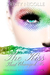 The Kiss That Changed Me (The Tidal Kiss Trilogy #3)