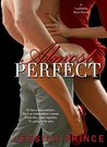 Almost Perfect (The Locklaine Boys, #3)