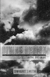 Divine Design: In the Beginning