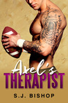 Axel's Therapist by S.J. Bishop