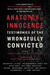 Anatomy of Innocence: Testi...