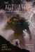 Borderlands Anthology (The ...