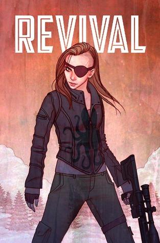 Revival #45