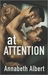 At Attention by Annabeth Albert