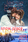 Snow Place Like Home by Jessie Evans