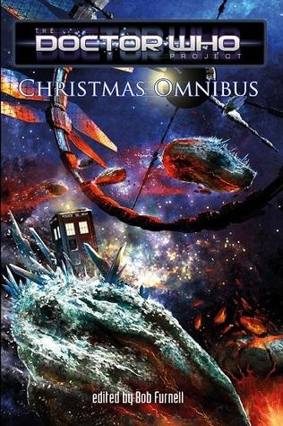 TDWP Christmas Omnibus