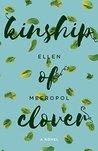 Kinship of Clover