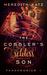 The Cobbler's Soleless Son (Pandemonium #1)