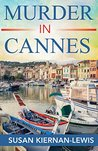 Murder in Cannes (Maggie Newberry Mysteries #10)