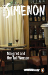 Maigret and the Tall Woman (Inspector Maigret)
