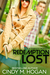 Redemption Lost ( Christy#4)
