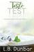 Taste Test (Sensations Coll...