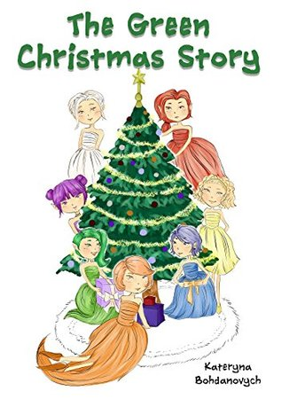 33301706 - Christmas Bedtime Stories